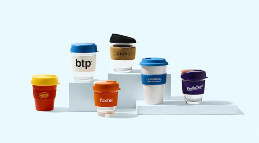 Por qué la sostenibilidad y la personalización son el futuro del merchandising