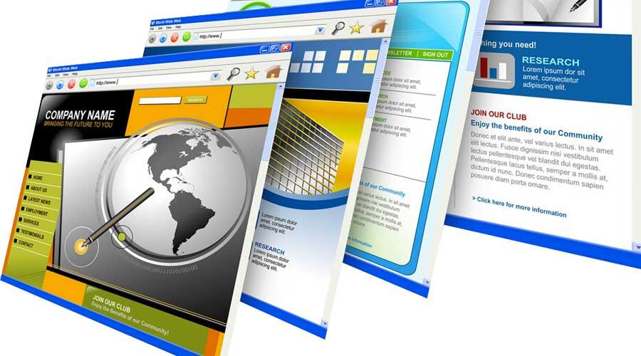 ¿Qué tan centrado en el cliente está su sitio web?